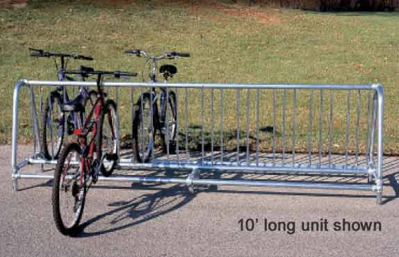 5905x-5-double-sided-bike-rack1
