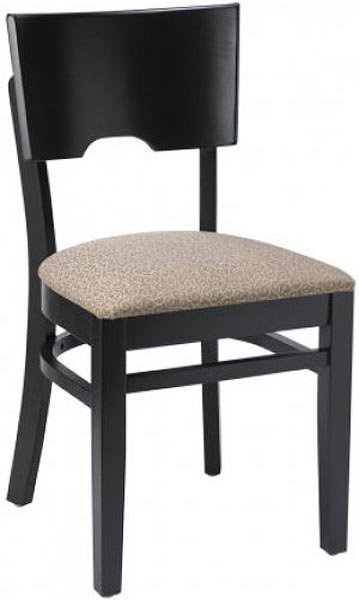 4311-cafe-chair-w-padded-seat