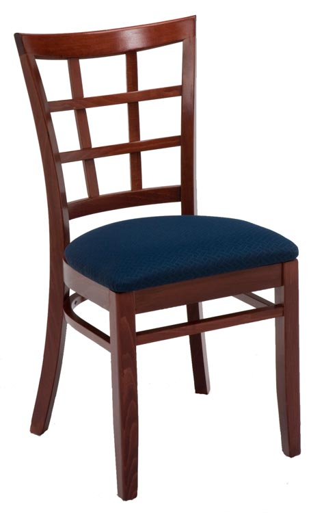 4317-cafe-chair-w-padded-seat