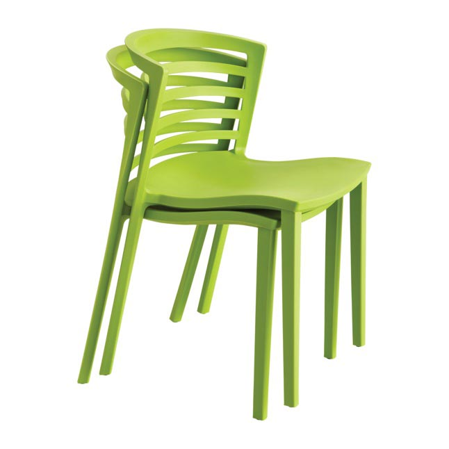 breakroom-plastic-stack-chair