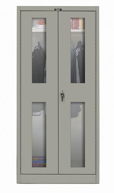 400-series-wardrobe-cabinets-safety-view-door