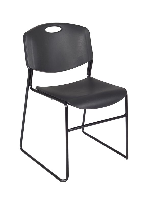 zeng-4400-stacking-chair-by-regency