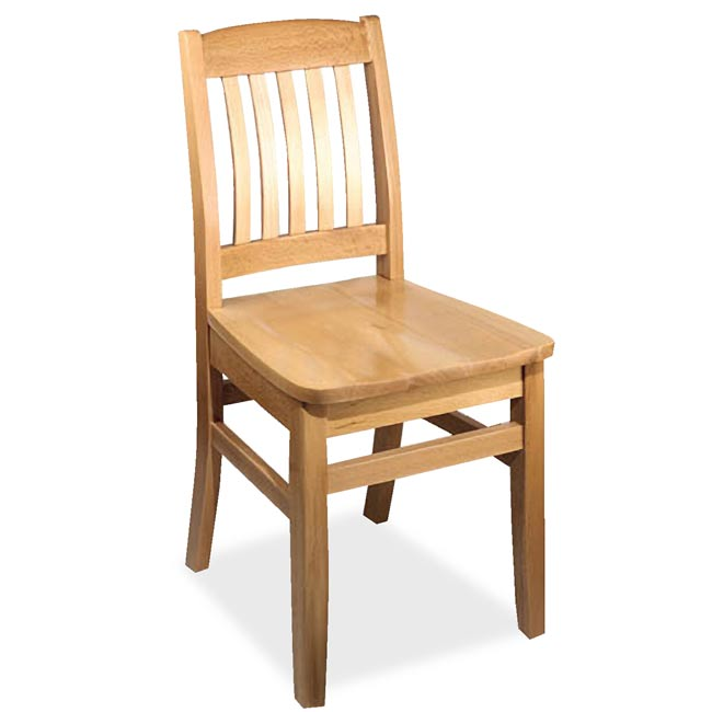 4400-wooden-chair
