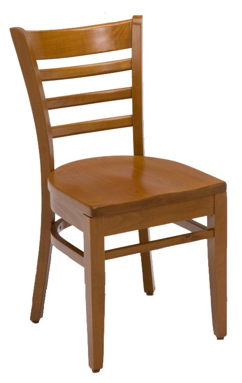 4505-cafe-chair-w-wood-seat
