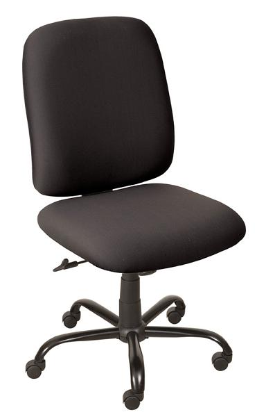 34663-titan-chair