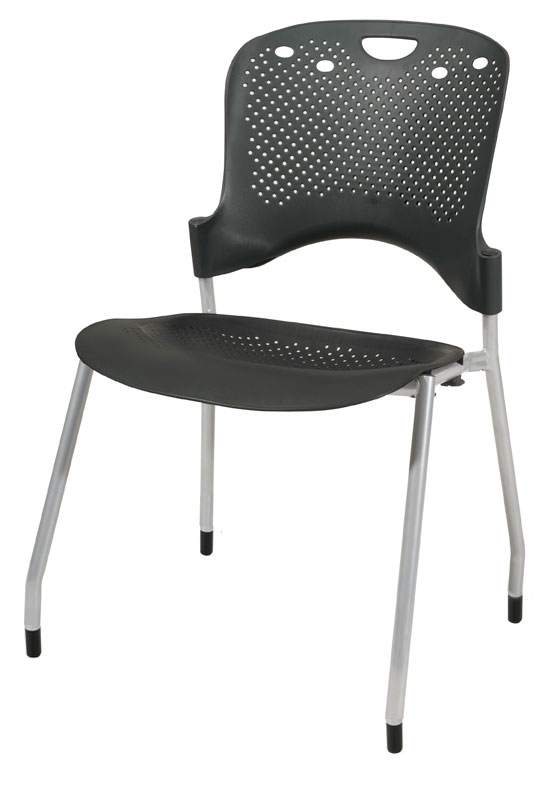 34554-circulation-stack-chair