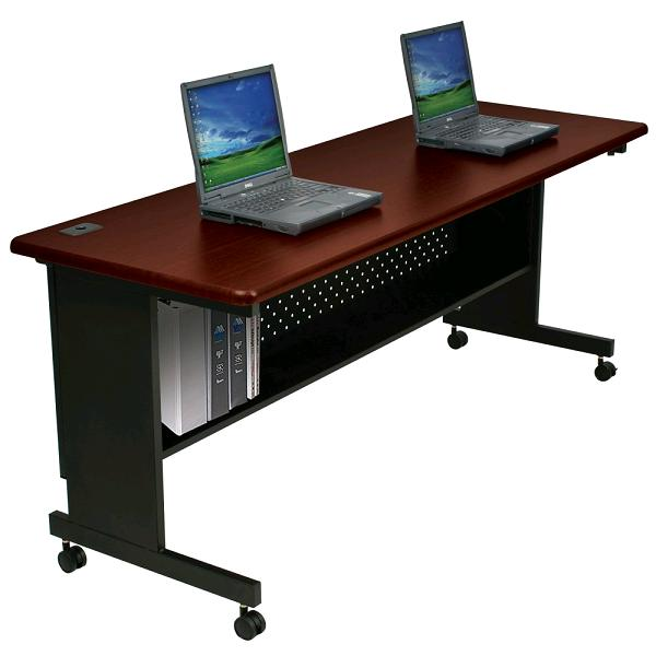 89960-24-x-72-agility-training-table