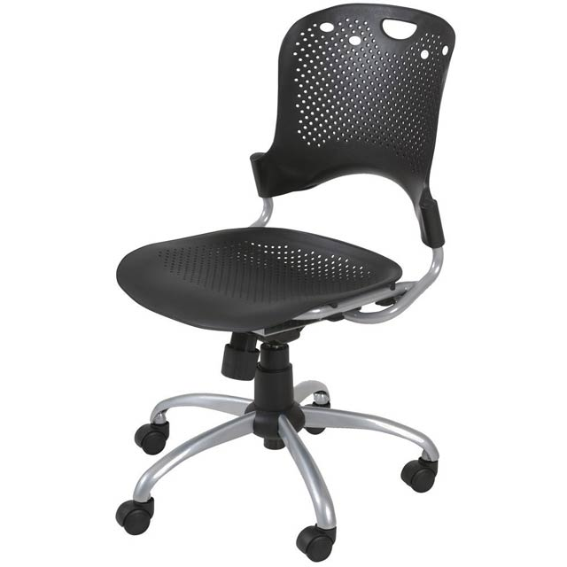circulation-task-chair-balt