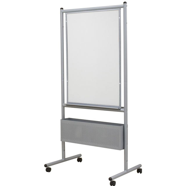 785-sliver-nest-easel-with-double-sided-durarite-markerboards