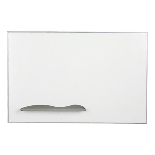 2029h-ultra-trim-magnetic-dry-erase-board-w-silver-frame-4-x-8