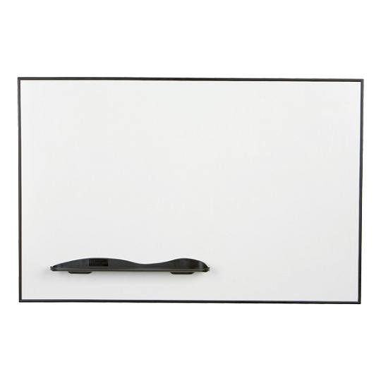 2028g-ultra-trim-magnetic-dry-erase-board-w-black-frame-4-x-6