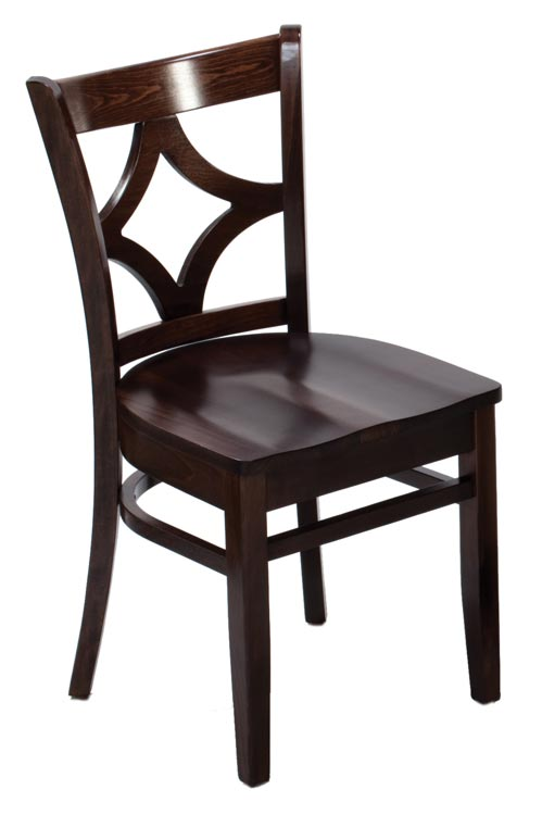 4523-cafe-chair-w-wood-seat