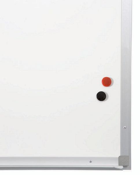 2r2ag-retrofinish-dry-erase-panels-4-x-6