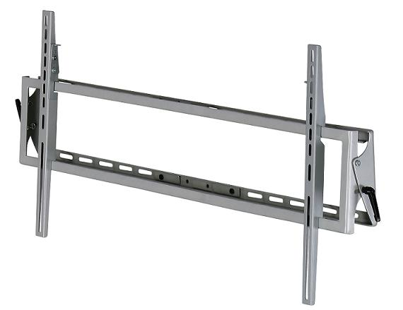 66587-flat-panel-wall-mount-bracket-up-to-61