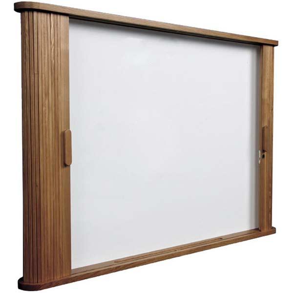 843o-tambour-conference-markerboard-oak