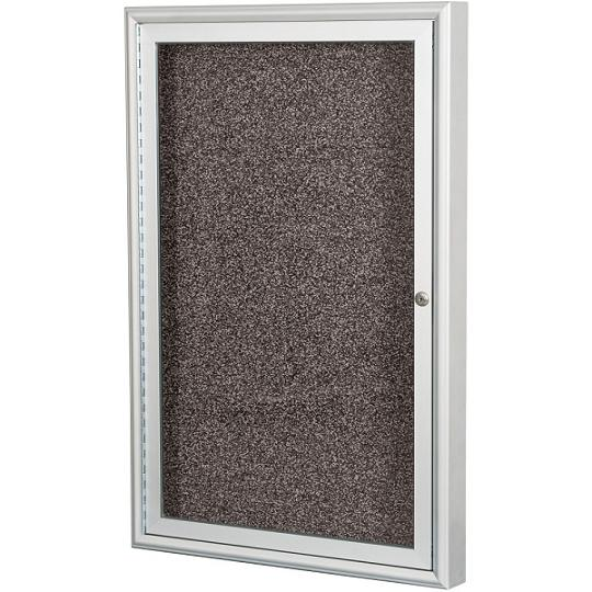 94psui-indoor-enclosed-bulletin-board-w1-door-satin-aluminum-30-w-x-36-h