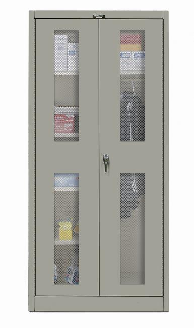 400-series-combination-cabinets-ventilated-door