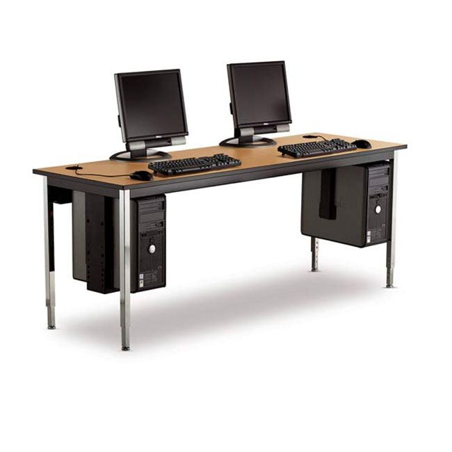 01556-24d-x-72w-rectangle-computer-table