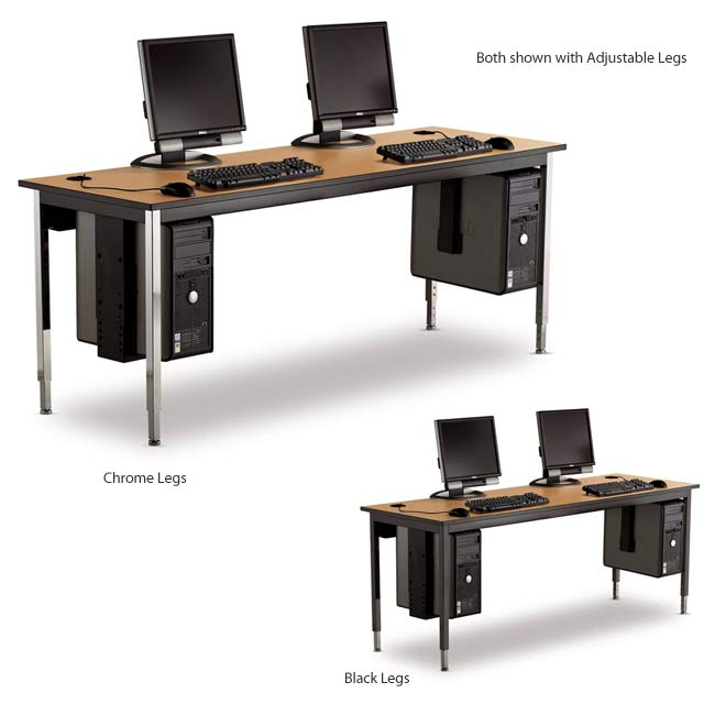 01552-1500-series-computer-table-fixed-height-24-x-60