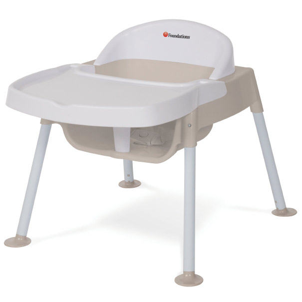 4607247-secure-sitter-feeding-chair-7-seat-height