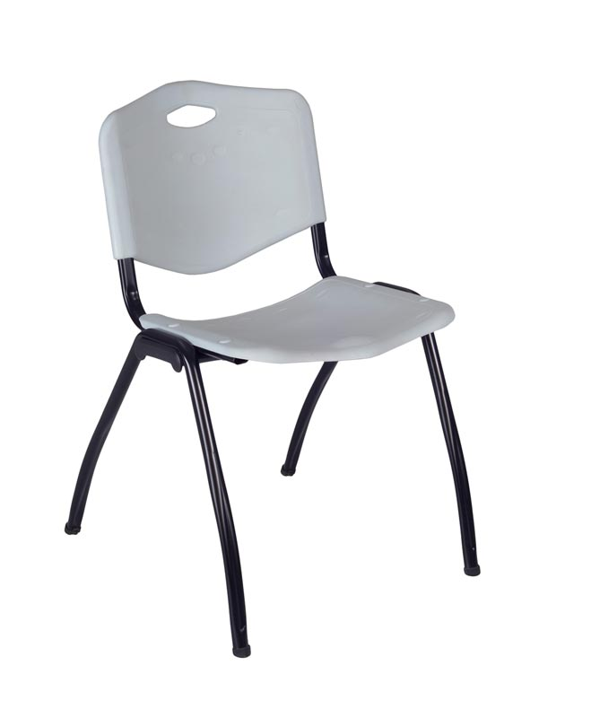 plastic-m-stacker-4700-chair
