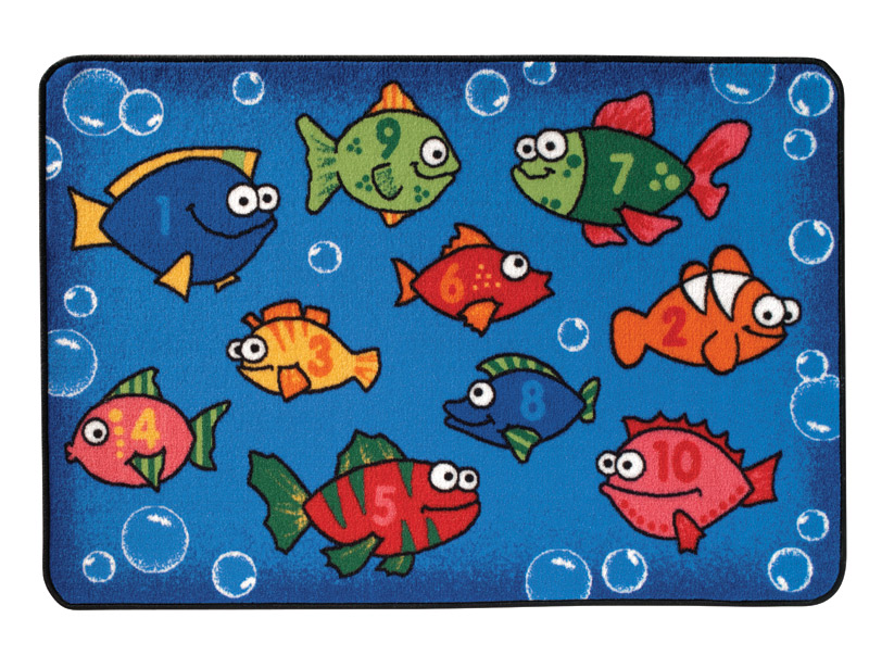 something-fishy-value-rug-48