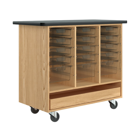 4801k-open-tote-storage-cabinet-oak