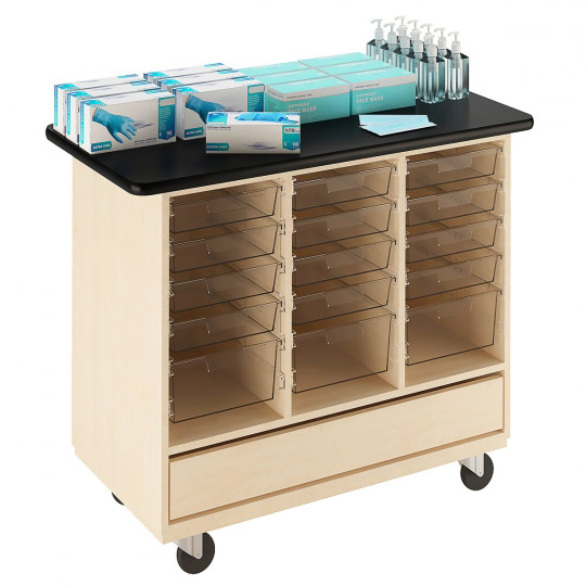 4801m-open-tote-storage-cabinet-maple