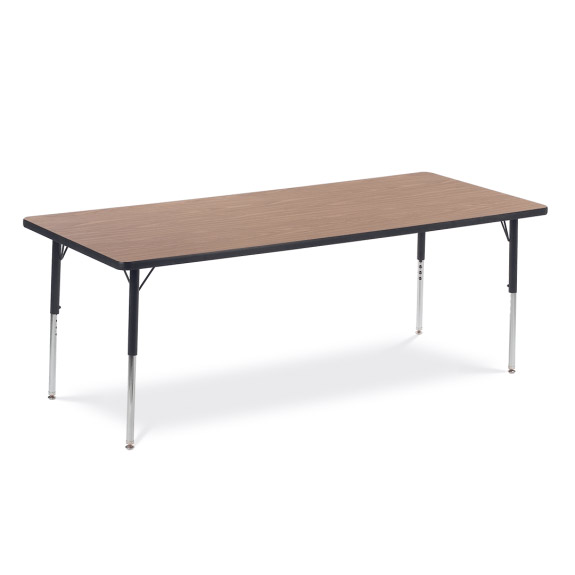 483072-30x72-rectangular-2230-legs-adjustable-height-table