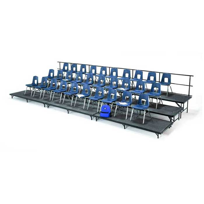 3-x-8-seated-risers-by-midwest