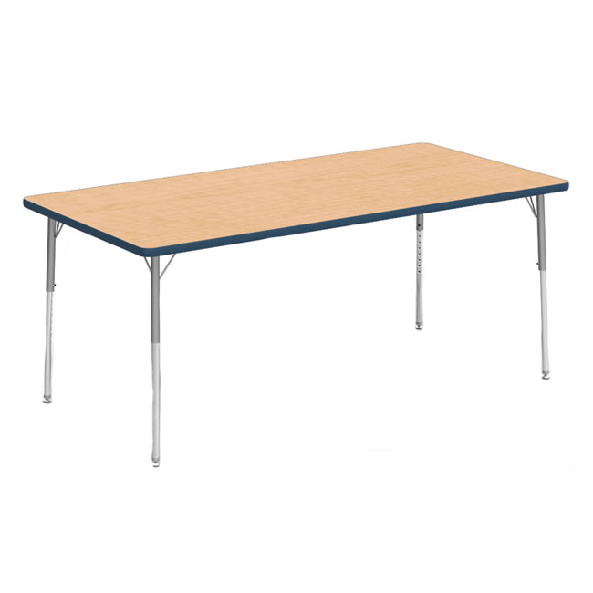 483672-color-banded-activity-table-with-fusion-maple-top-36-x-72-rectangle