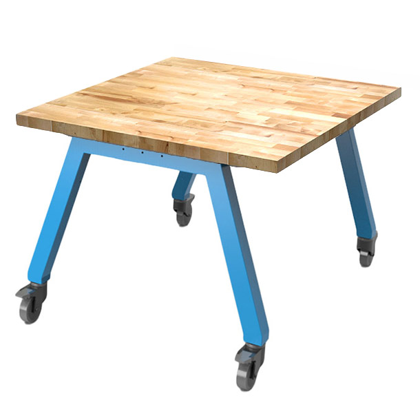 25236-7butcher-butcher-block-top-planner-studio-table-48-w-x-48-d-x-29-h