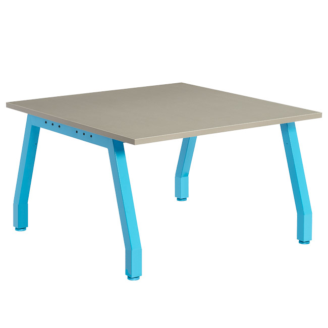 25237f-planner-studio-table-48-w-x-48-d-x-29-h