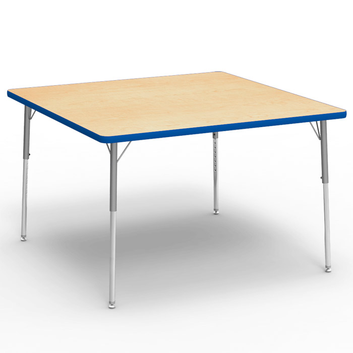 484848-color-banded-activity-table-with-fusion-maple-top-48-square