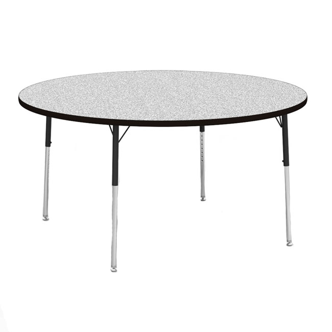 4860r-color-banded-activity-table-with-gray-nebula-top-60-round