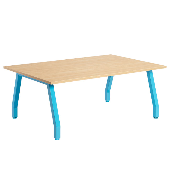 25249f-planner-studio-table-48-w-x-72-d-x-29-h
