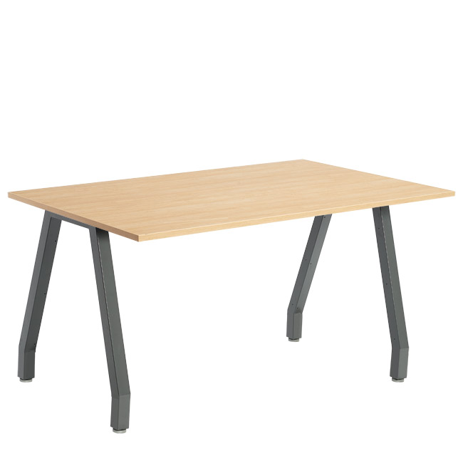 25251f-planner-studio-table-48-w-x-72-d-x-36-h