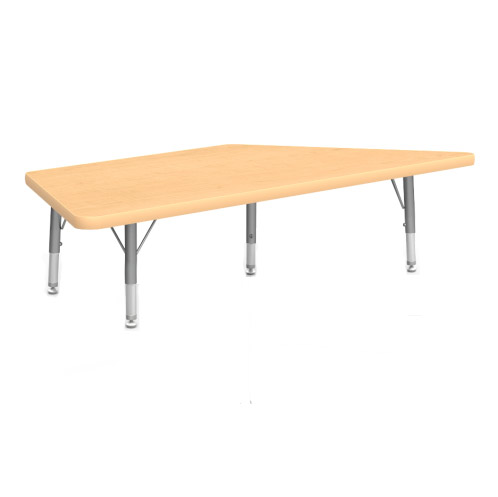 48trap4848flrleg-floor-activity-table-24-x-24-x-48-trapezoid