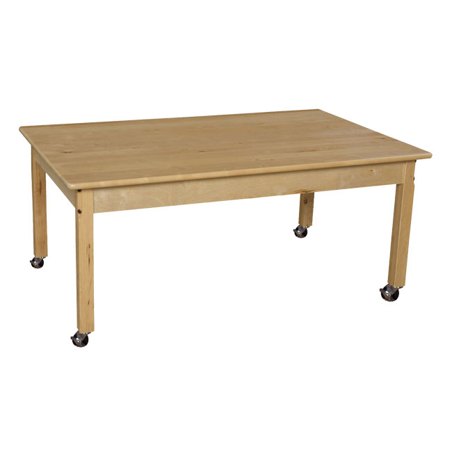 mobile-hardwood-table-48-x-30-rectangle