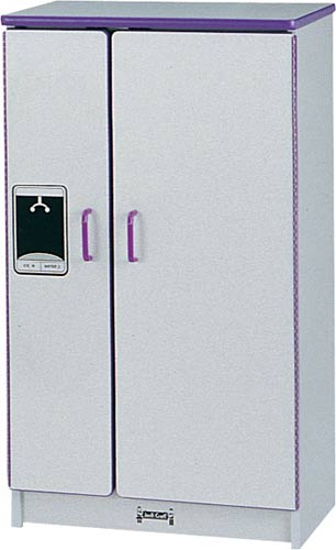 0210jc-refrigerator-20wx15dx35h-speckled-gray-waccent-color