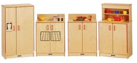2030jc-4-piece-birch-kitchen-set-refrigerator-stove-sink-and-cupboard