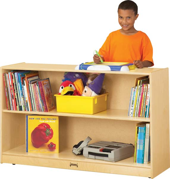 0792jc-48wx15dx29h-mobile-adjustable-bookcase