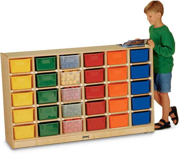 0431jc-5712wx15dx3512h-30-tray-mobile-cubbie-with-colored-trays