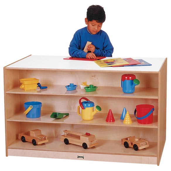 0441jc-48wx29dx2912h-mobile-storage-island-without-trays