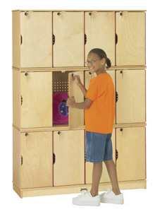 4697jc-4812wx15dx67h-natural-birch-12sections-triple-stack-lockable-lockers