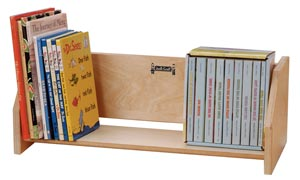 0272jc-24wx10dx812h-book-holder-display