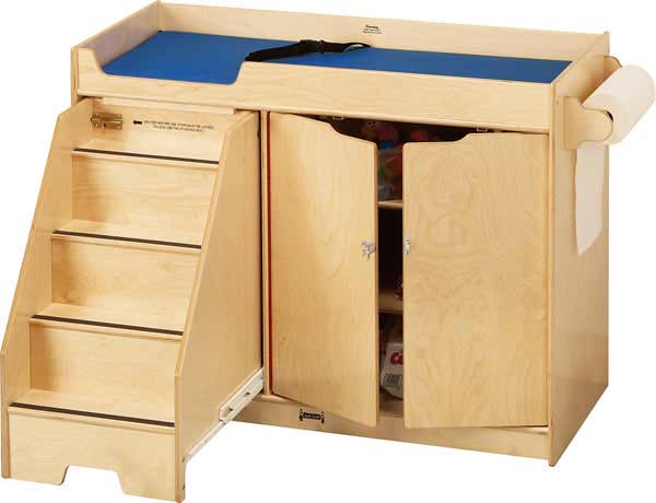 5131jc-22-12w-x-48l-x-36h-wooden-changing-table