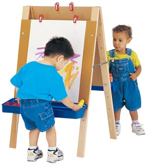 4181jc-24wx24dx40h-overall-toddler-adjustable-easel
