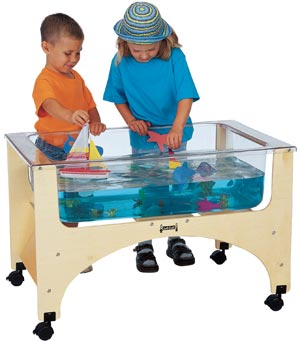 2871jc-9-deep-clear-acrylic-seethru-sensory-table-with-acrylic-top
