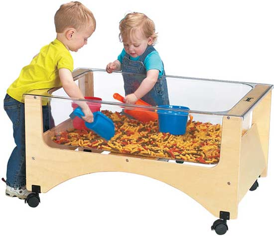 2872jc-9-deep-clear-acrylic-seethru-sensory-table-with-acrylic-top